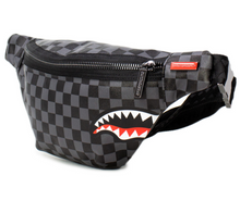 Load image into Gallery viewer, SPRAYGROUND CROSSOVER BAG