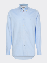 Load image into Gallery viewer, TOMMY HILFIGER SLIM FLEX SHIRT