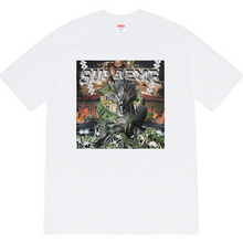 Load image into Gallery viewer, SUPREME DRAGON TEE