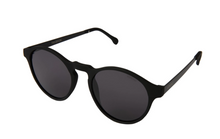 Load image into Gallery viewer, KOMONO DEVON SUNGLASSES