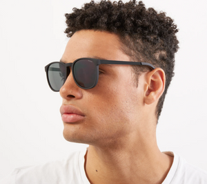 KOMONO DEVON SUNGLASSES