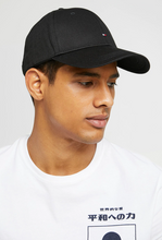 Load image into Gallery viewer, TOMMY HILFIGER CAP