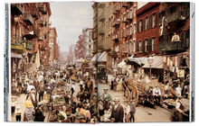 Load image into Gallery viewer, NEW YORK PORTRAIT OF A CITY
