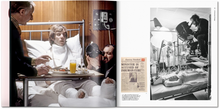 Load image into Gallery viewer, STANLEY KUBRICK'S A CLOCKWORK ORANGE