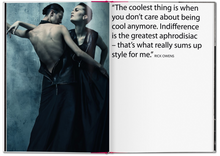 Load image into Gallery viewer, RICK OWENS