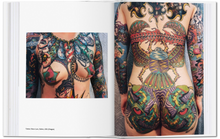 Load image into Gallery viewer, 1000 TATTOOS
