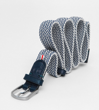 "Load image into Gallery viewer, LA BOUCLE BELT ""STOCKHOLM"""