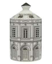 Load image into Gallery viewer, FORNASETTI PALAZZO 300G