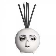 Load image into Gallery viewer, FORNASETTI L'APE SPHERE