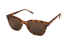 Load image into Gallery viewer, KOMONO RENEE GIRAFFE SUNGLASSES