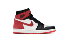 Load image into Gallery viewer, JORDAN 1 RETRO HIGH TRACK