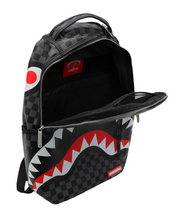 Load image into Gallery viewer, SPRAYGROUND SHARKS IN PARIS BACKPACK