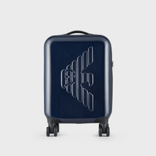 Load image into Gallery viewer, ARMANI CABIN TROLLEY