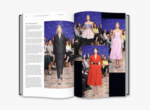 Load image into Gallery viewer, DIOR CATWALK