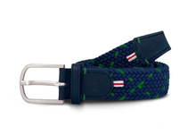 "Load image into Gallery viewer, LA BOUCLE BELT ""SYDNEY"""