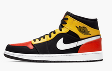 Load image into Gallery viewer, AIR JORDAN 1 MID SE