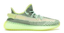 Load image into Gallery viewer, YEEZY 350