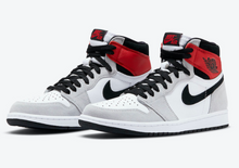 Load image into Gallery viewer, AIR JORDAN 1 HIGH