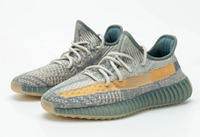 Load image into Gallery viewer, YEEZY 350 ISRAFIL