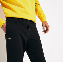 Load image into Gallery viewer, LACOSTE TRACK PANTS