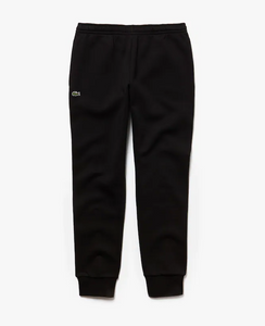 LACOSTE TRACK PANTS