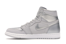 Load image into Gallery viewer, JORDAN 1 RETRO HIGH CO JAPAN