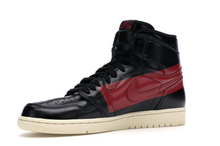 Load image into Gallery viewer, JORDAN 1 RETRO HIGH OG