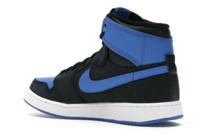 AIR JORDAN 1 HIGH AJKO ROYAL