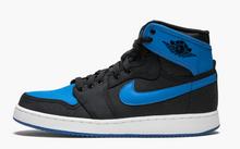 Load image into Gallery viewer, AIR JORDAN 1 HIGH AJKO ROYAL