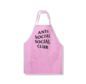 ANTI SOCIAL SOCIAL CLUB SPLATTER