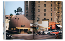 Load image into Gallery viewer, LOS ANGELES PORTRAIT OF A CITY