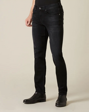 Load image into Gallery viewer, SEVEN FOR ALL MANKIND STRETCH TEK DENIM