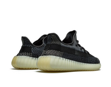 Load image into Gallery viewer, YEEZY BOOST 350 V2 CARBON