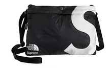 Load image into Gallery viewer, SUPREME THE NORTH FACE S LOGO POUCH
