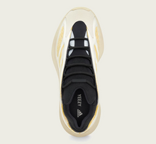 Load image into Gallery viewer, YEEZY BOOST 700 SAFFLOWER
