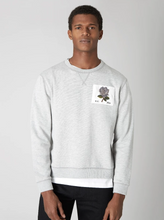 Load image into Gallery viewer, KENT & CURWEN SWEATER