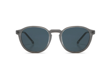 Load image into Gallery viewer, KOMONO LIAM SUNGLASSES