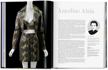 Load image into Gallery viewer, FASHION DESIGNERS A-Z