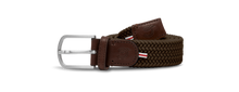 "Load image into Gallery viewer, LA BOUCLE BELT ""FLORENCE"""