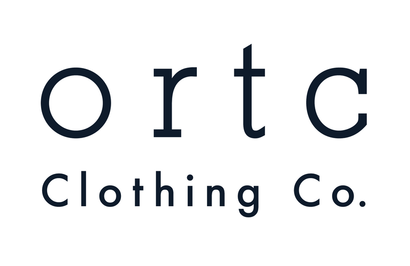 Shop for ortc Clothing Co's timeless and unique range of clothing, gifts and accessories delivered straight to your doorstep. We stock a variety of socks, swimwear, custom lettered caps, beach towels and custom apparel. Shop today!