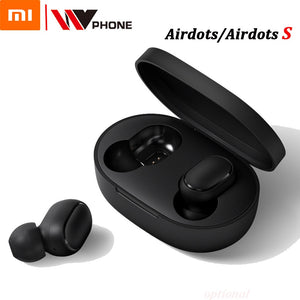 Airdots TWS Wireless earphones