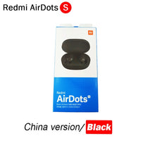 Load image into Gallery viewer, Airdots TWS Wireless earphones