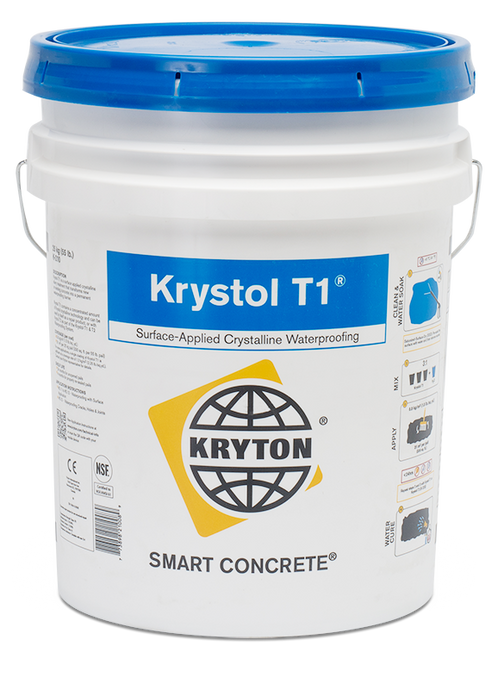 Krystol T1® - Click Product To View Video Description