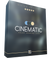 Cinematic - Video Presets