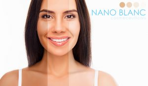 Benefits of Nano Blanc Skin Whitening