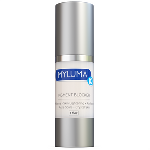 MYLUMA PIGMENT BLOCKER