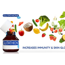 Load image into Gallery viewer, GLUTATHIONE IQ DRINK