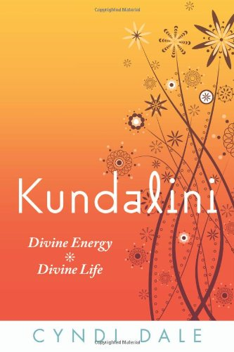 KUNDALINI - Author: Dale, Cyndi
