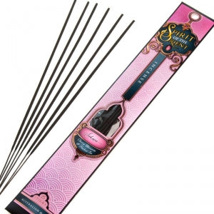 SAKURA INCENSE