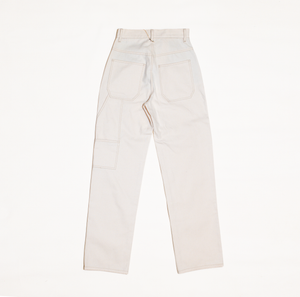 Thank You Have A Good Day Henry Worker Pant
